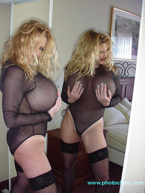 Massive Tits Pictures About